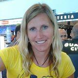 Inger Kristin